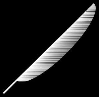 avatar Plume_07